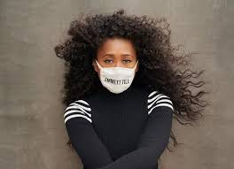Celebrity net worth estimates naomi osaka's net worth at $25 million, but this amount hasn't yet been updated to reflect her $55.2 million earnings from 2020. Updated Ao Naomi Osaka S Bio Family Parents Coach Boyfriend And Net Worth Tennis Tonic News Predictions H2h Live Scores Stats