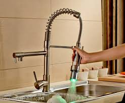 kitchen faucet and sink sale Archives small kitchen sinks