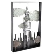 metal big ben plaque metal wall decormetal  on big ben metal wall art with big ben wall art mooooommm please bedroom inspiration