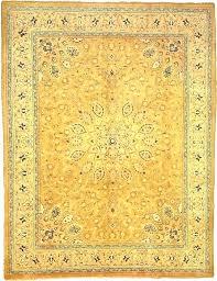 9x12 oriental rugs comfortable oriental rug blue oriental rugs 9x12 wool oriental rugs 9x12 oriental rugs