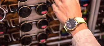 a step by step guide to men s summer watches fashionbeans a step by step guide to men s summer watches
