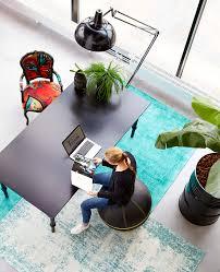 Office Ball Office Ballz Ergonomical Sit Furniture Götessons