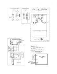 whirlpool refrigerator circuit diagram luxury refrigerator circuit repair whirlpool refrigerator wiring diagram whirlpool refrigerator circuit diagram luxury refrigerator circuit diagram pdf luxury whirlpool refrigerator
