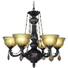 old world design lighting. Old World Light Fixtures Lighting 6 Bronze Chandelier Design . G