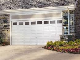 overhead garage door repairArea Wide Door  Window Systems Inc  Overhead Garage Door Repair