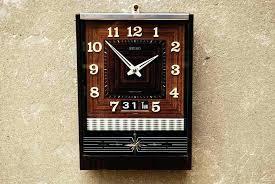 westminster whittington wall clock rossobiancome