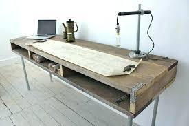 industrial office chair. Vintage Metal Desk Chair Project Ideas Industrial Office Furniture Inside Modern