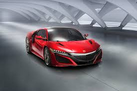 new car 2016 modelsNew or Redesigned Sports Car Models for 2016  Autobytelcom