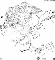 wiring diagram gmc wiring discover your wiring diagram gmc terrain engine oil drain plug