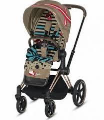 <b>Cybex</b> официальный сайт - купить детские автокресла и <b>коляски</b> ...