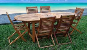 folding wooden outdoor table chairs. folding wooden outdoor table chairs