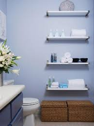spa towel storage. Bathroom:Bathroom Cabinet Ideas Diy Bathroom Towel Storage Cool Spa E