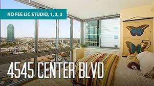 2 bedroom rentals in new york city. new york city apartments for rent 2 bedroom rentals in