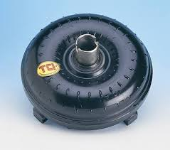 Tci Streetfighter Torque Converters Free Shipping On
