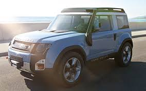 land rover defender usa 2018. delighful 2018 6  10 throughout land rover defender usa 2018 g