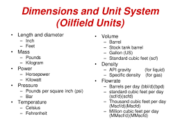 Pounds To Kilograms Conversion Chart Pdf Pdf Dimensions And Unit System Oilfield Units Zhengyan