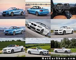 2018 bmw 2 series convertible. brilliant bmw bmw 2series convertible 2018  picture 1 of 108 for 2018 bmw 2 series convertible
