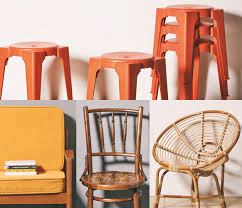 you may have listened to childhood stories watched your favourite tv shows or sipped kopi sitting on one of these chairs