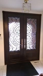 8 foot front door8 Foot Entry Door  btcainfo Examples Doors Designs Ideas
