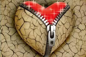 Resultado de imagem para transformação coração