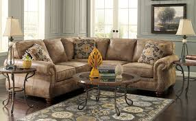 Furniture Ashley Furniture Anchorage