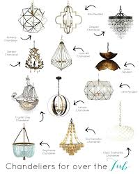 pin by on home 2 n lights chandeliers and house light over bathtub up pals light over bathtub