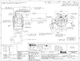 smith heater wiring diagram change your idea wiring diagram water heater parts ao smith wiring diagram a o smith pool pump wire rh advertisetips info ac wiring diagram ac wiring diagram