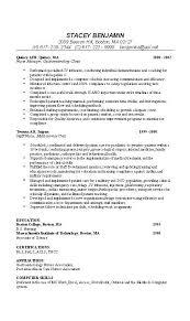 Resume For Nurses Templates Resume Format For Nurses Blaisewashere Com