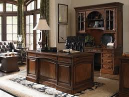 sligh furniture office room. best sligh furniture for your office room design ideas cool table carolinacouturecom