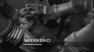 Гражданская война миров – Weekend – Коммерсантъ