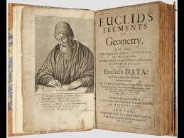 Euclides de Alejandría | Blog de Matemática y TIC's