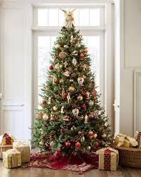 ... BH Balsam Fir Tree-10 ...