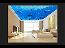 latest pop ceiling designs and pop design for walls 2016 video 1