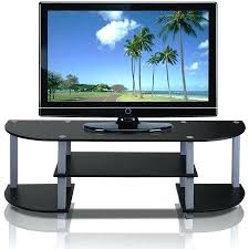 entertainment stand walmart best stands furniture centers glass Entertainment Stand Walmart Best Stands Furniture