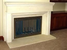 limestone fireplace hearth custom limestone fireplace surround by stone center inc limestone fireplace hearth tiles