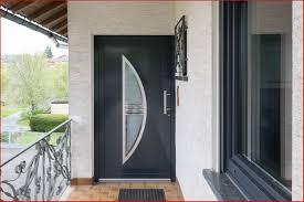 Fenster Kunststoff Günstig Veka Kunststoff Fenster Haustüren