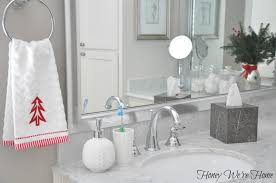 Target Bagno 2 : Bathroom designs youll love master accessories