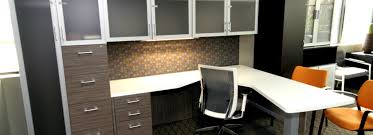 used home office desks. wonderful used home for used office desks e