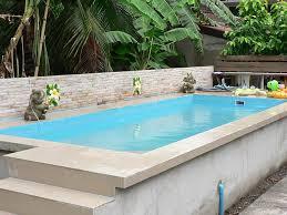 rectangular above ground pools. Fine Pools Inside Rectangular Above Ground Pools E