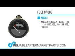 2340 1074336m91 massey ferguson fuel gauge 135 150 165 175 180 1080 MF 1105 2340 1074336m91 massey ferguson fuel gauge 135 150 165 175 180 1080 1100 1150 1130 31