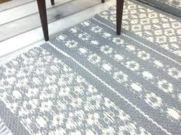 grey and white carpet full size of pink grey and white nursery rug round gray runner grey and white carpet pink