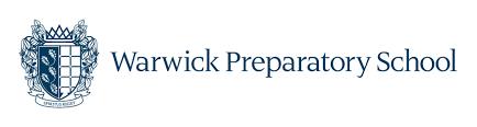 warwick preparatory home