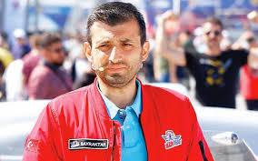 Selçuk Bayraktar kimdir aslen nereli Erdoğan'ın damadı ne iş yapıyor? -  Internet Haber