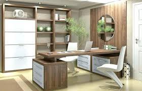 best office paint colors. Best Office Paint Colors Ideas 2 Decoration Medium Size Colours Benjamin Moore Reception Valspar Gray