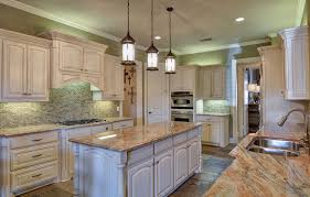 top trends for kitchen remodeling 2016 cindy o gorman ebby