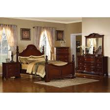 world imports furniture. Sterling Heights Bedroom Set On World Imports Furniture