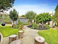 Small Picture Garden Designs Australia Dxzcbn garden design Pinterest