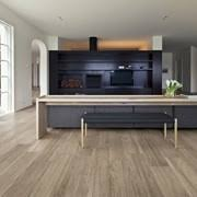 tile that looks like wood kitchen. Perfect Tile Deck  Wood Look Tile And That Looks Like Kitchen O