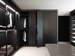 bedroom modern closet for bedroom walk in closet with traditional and modern interior design rhdecoztcom white