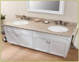 double vanity tops for bathrooms gallery of bathrooms design granite vanity top bathroom countertops elegant